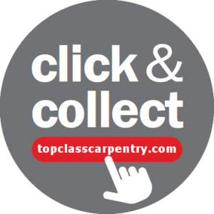 Cilick & Collect at topclasscarpentry