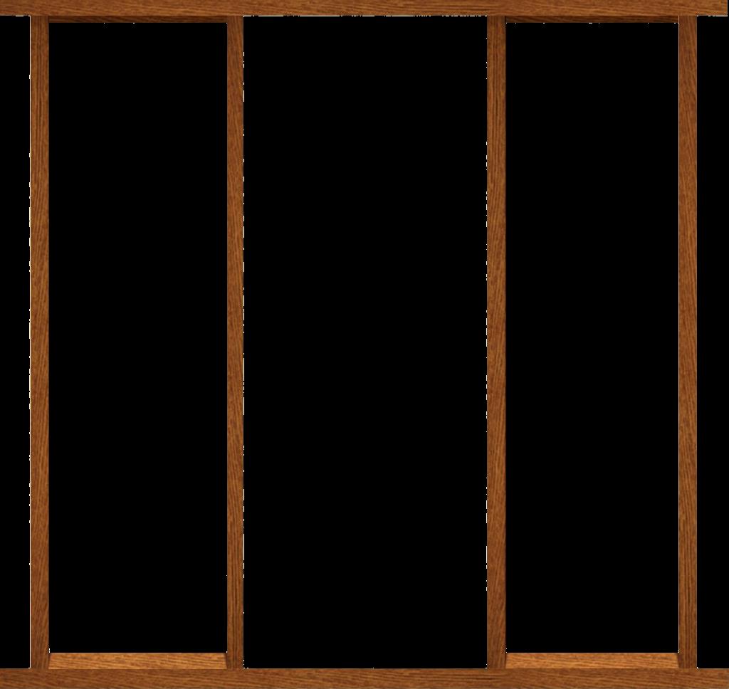 968 #461B03  Store: Builders Merchant: Worktops Doors Bedrooms Furniture Hardware wallpaper 3ft French Doors 46651024