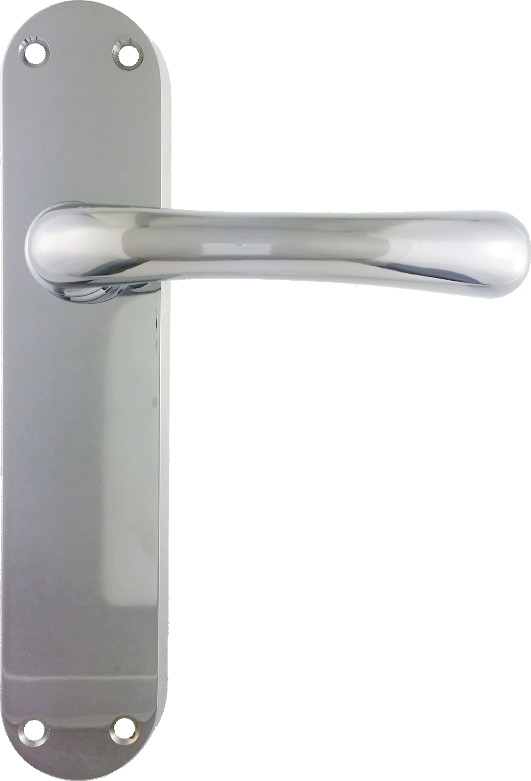 Excellent Lever Door Handle Set Gallery Exterior Ideas