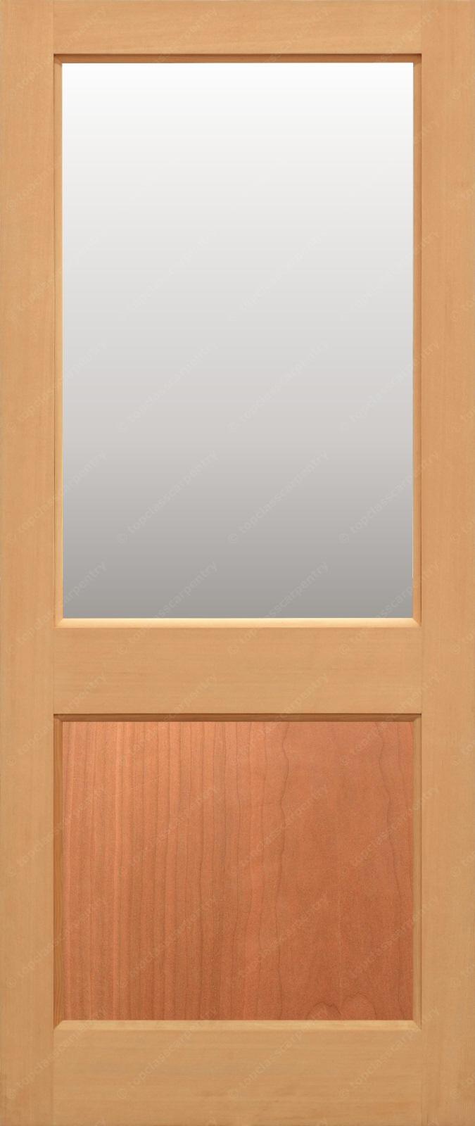 36 X 84 Exterior Door. 36 x 84 exterior doors doors windows the home ...
