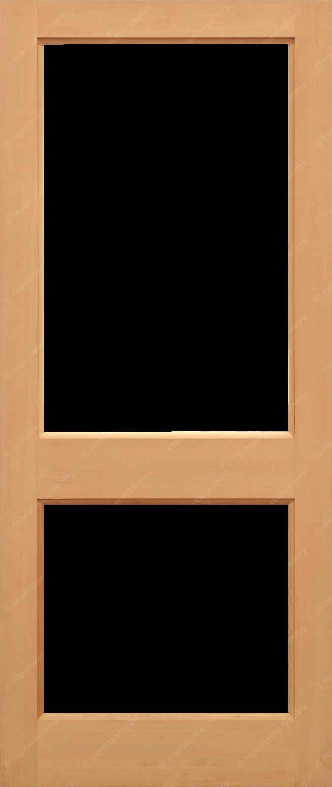 78 Inch Exterior Door Steel Entry Doors X 32