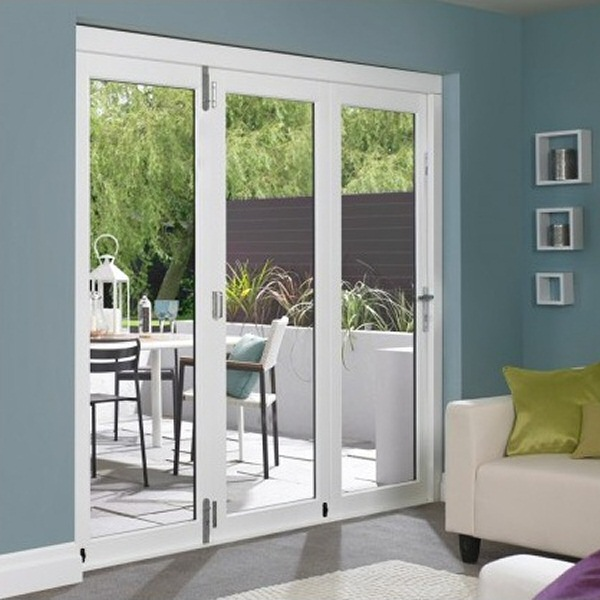 External Folding Doors 600 x 600 · 82 kB · jpeg