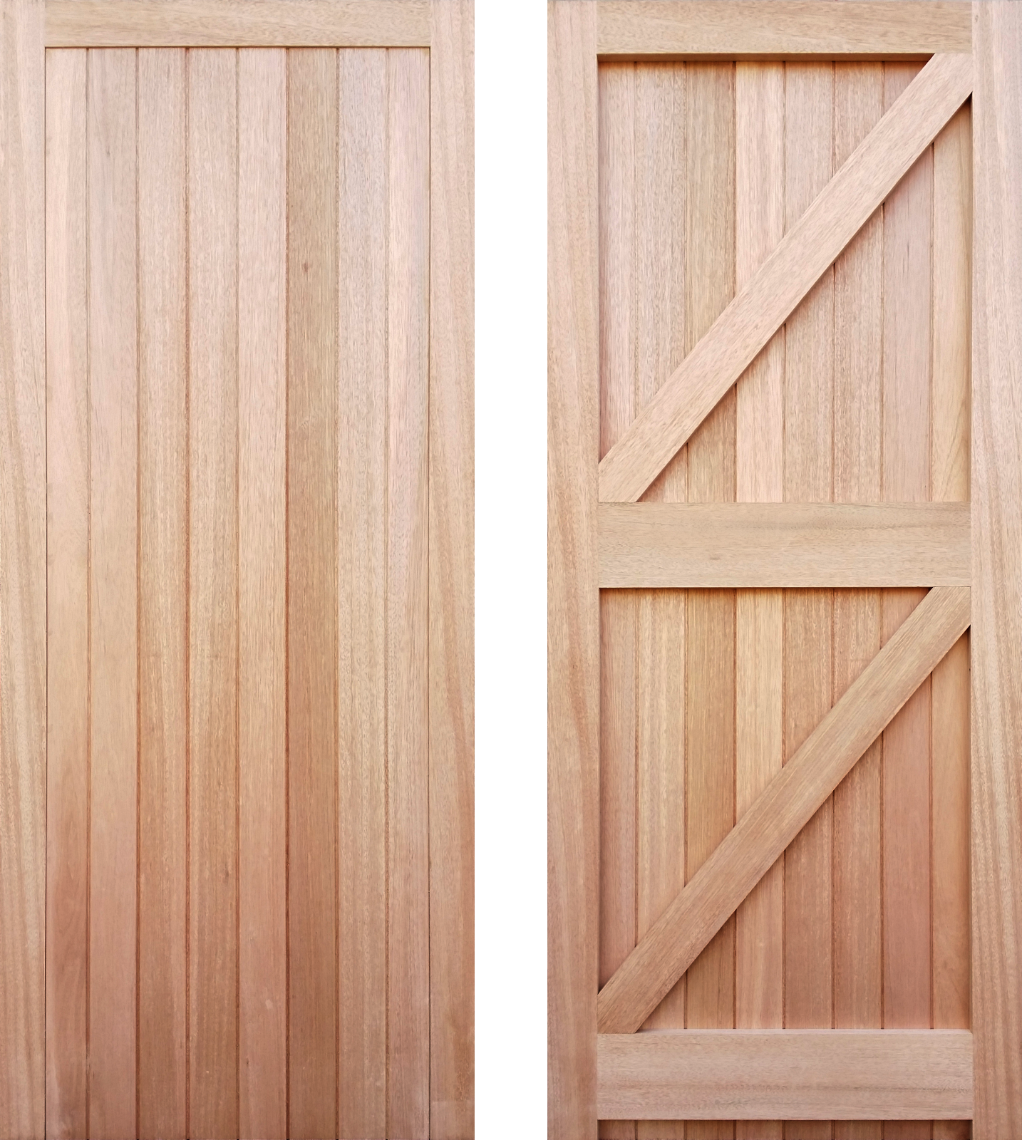 Hardwood door for Hardwood doors