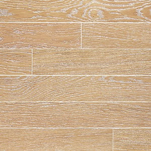 Zz Discontinued Elegance White Washed Oak Laminate Flooring Planks