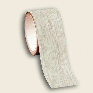 Quick Step White Brushed Pine Self Adhesive Laminate