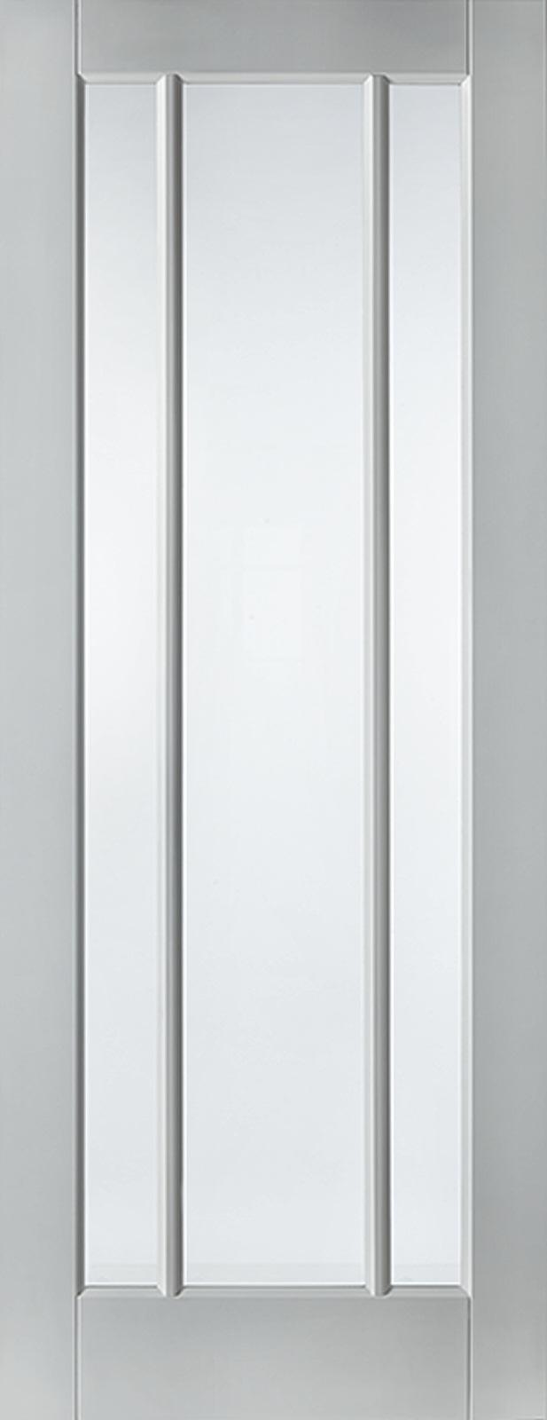 X 78 worcester clear glazed door in white 30 x 78 worcester clear glazed door in white rubansaba