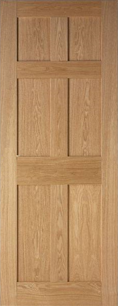 6 panel oak interior doors home design ideas and pictures amazing 6 panel oak interior doors gallery doors design ideas 6 panel interior doors uk full planetlyrics