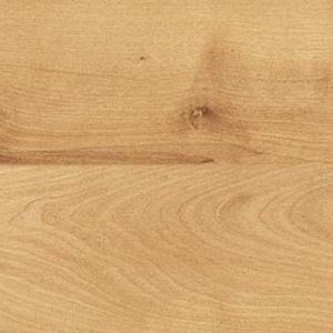 Timberjack Professional V Groove American Pecan Laminate Floor