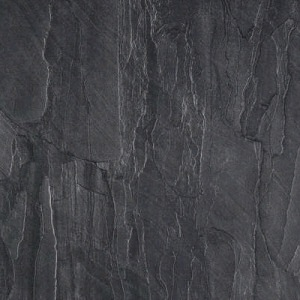 Affordable Zz Basalt Slate Laminate Floor Tiles With Slate Effect Floor Tiles