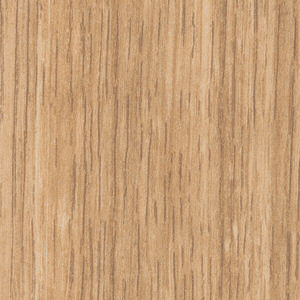 Elegant Oak Naturelle Formica Sample