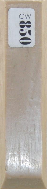 Limed Oak Colour Wax Repair