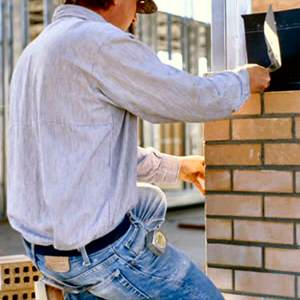 Bricklaying Subcontractor photo
