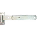 356mm Gudgeon Hook And Band Strap Hinge
