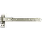 406mm Gudgeon Hook And Band Strap Hinge