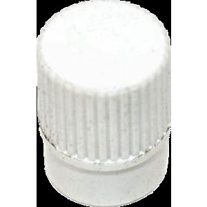 Hygena - Diplomat - Control Knob