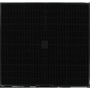 Hygena - Diplomat - Carbon Filter