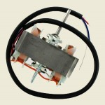 Hygena - Diplomat - Cooker Hood Fan Motor Assembly 14-HY-5054