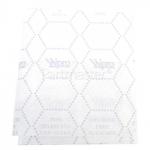 Hygena Diplomat Indicator Grease Filter Pack