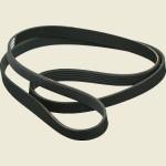 Candy C3 Drive Belt