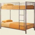 Apollo Bunk Bed Frame