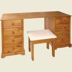Baltic Pine Bedroom Furniture