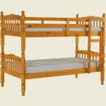 Melissa Single Bed Frame