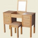 Oakridge Dressing Table