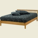 Rosedale Double Bed Frame