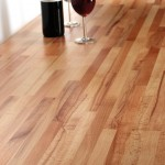 28mm Solid Country Beech by Tuscan