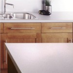 Crowborough 28mm 30mm Laminate Worktops