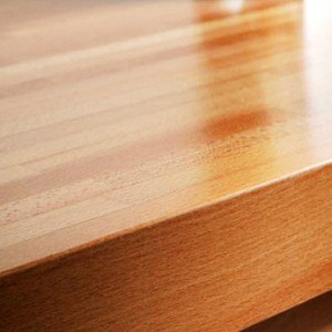 60mm Solid Wood Worktops