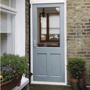 H2XG Doors