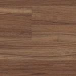 Chambord Walnut Plank Flooring