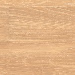 Limed Oak Plank Flooring
