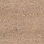 Lounge Oak Plank Flooring