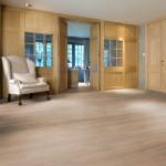 4V Groove Waterproof Flooring