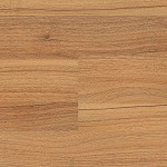 Rustical Oak Plank Flooring