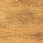 Sutter Oak Plank Flooring