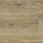 Vendome Oak Plank Flooring