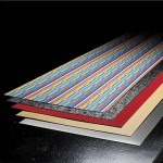 Prestwick Arpa Laminate Sheets