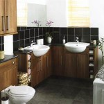 Bude Bathrooms