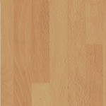 Beech Butchers Block Worktops