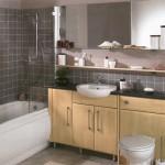 Birchwood Bathroom