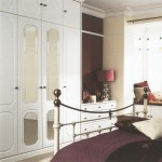 Brittany Bedroom