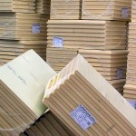 Bude Building Materials