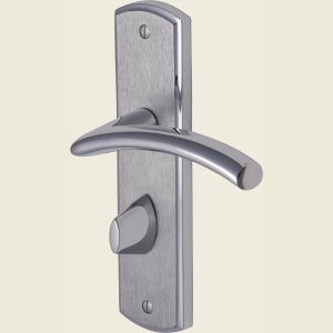 Centaur Apollo Split Finish Handles