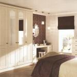 Chiltern Bedroom