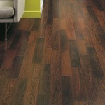 2 Plank Laminate Flooring
