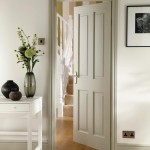 Internal Softwood Doors