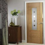 Elgin Doors